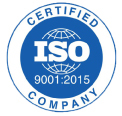 ISO 9001-Tuidentidad