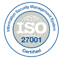 ISO27001-Tuidentidad