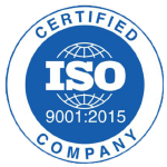 iso90012015