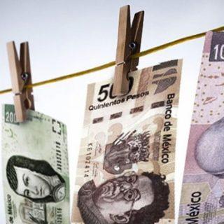 lavado de dinero_Blog Tu Identidad