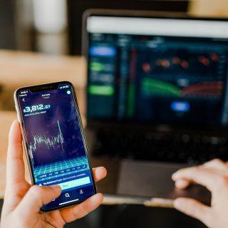 instituciones financieras no bancarias-blog (1)
